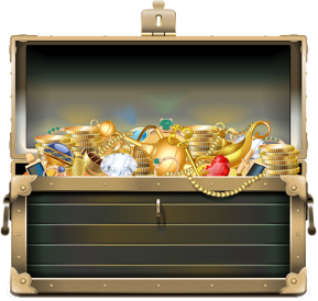 Fastcash Pawn Cash for Gold Image