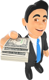 Fastcash Pawn We Loan Money Image